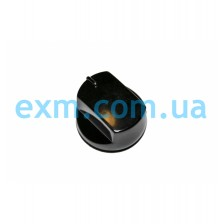 Ручка регулировки Ariston, Indesit C00260580 для плиты