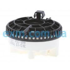 Прессостат (датчик уровня воды) Bosch 260751 для стиральной машины