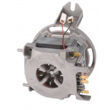 Мотор Bosch 263313 для посудомоечной машины