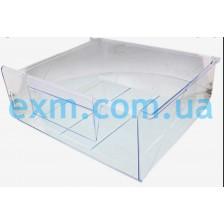 Верхний ящик морозильной камеры Electrolux 2647017017 для холодильника