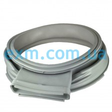 Резина люка Bosch 273513 (оригинал) для стиральной машины