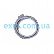 Резина (манжета) люка Ariston, Indesit C00274571 (оригинал) для стиральных машин