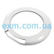 Обечайка двери Beko 2804920100 наружная для стиральной машины