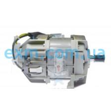 Мотор (оригинал) Beko 2806850900 для стиральных машин