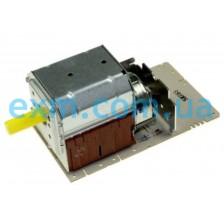 Программатор (селектор программ) Beko 2817970100 для стиральной машины