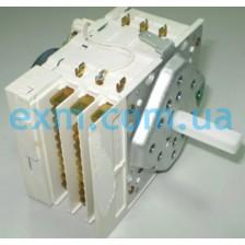 Программатор (оригинал) Beko 2818280100 для стиральной машины