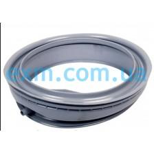 Резина люка Bosch 281835 (оригинал) для стиральной машины