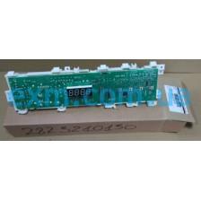 Модуль управления Beko 2822530790 для стиральной машины