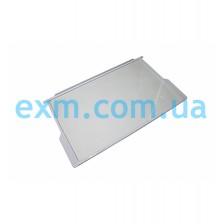 Полка стеклянная Ariston, Indesit C00283167 для холодильника