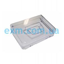 Передняя панель ящика для овощей Ariston Indesit C00283168 для холодильника