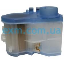 Бункер для соли Gorenje 284551 для посудомоечной машины