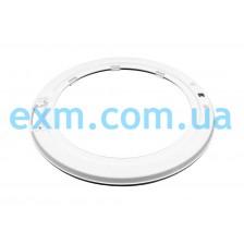 Внутренняя обечайка люка Bosch 285565 для стиральной машины