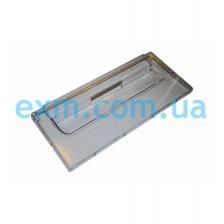 Панель нижнего ящика морозильной камеры Ariston Indesit C00285997 для холодильника