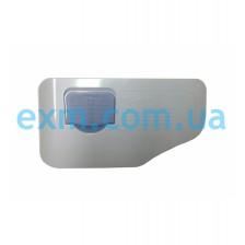 Ручка порошкоприемника Ariston, Indesit C00286121 для стиральной машины