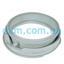 Резина люка Bosch, Siemens 289500 для стиральной машины