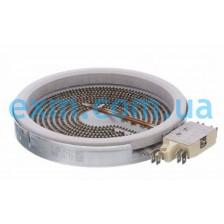 Конфорка электрическая Bosch 289561 для плиты