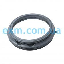 Резина люка Beko 2905570100 для стиральной машины