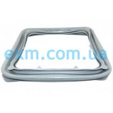 Резина люка Bosch 00299292 (оригинал) для стиральной машины