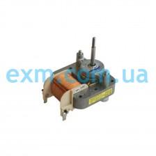 Мотор конвекции 2B72066S для микроволновой печи