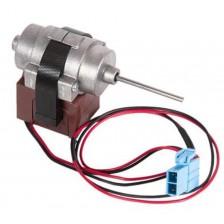 Двигатель вентилятора Bosch 3015915900 для холодильника