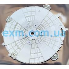 Задний полубак LG 3044ER1007C для стиральной машины