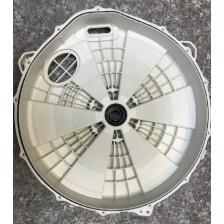 Задняя часть бака в сборе LG 3045EN0010D для сушильной машины