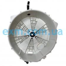 Задняя часть бака LG 3045ER0026P для стиральной машины