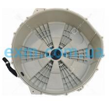 Задняя часть бака LG 3045ER0030D для стиральной машины