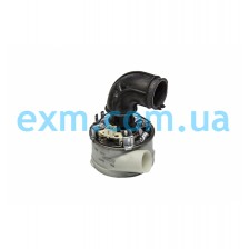 ТЭН Ariston, Indesit C00305341 для посудомоечной машины
