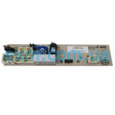 Модуль (плата управления) Gorenje 326446 для холодильника