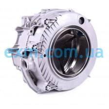 Бак в сборе Zanussi Electrolux 3315060008 для стиральной машины