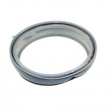 Резина (манжета) люка Gorenje 338880 для стиральной машины