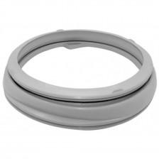 Резина (манжета) люка Gorenje 339088 для стиральной машины