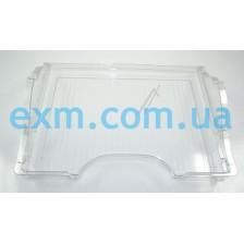 Отсек для охлаждения 3391JA1015B холодильника LG