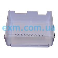 Верхний ящик морозильной камеры LG 3391JA2033A для холодильника