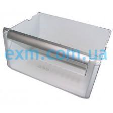 Ящик морозильной камеры (средний) LG 3391JA2035D для холодильника
