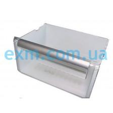 Ящик средний для морозильной камеры 3391JA2035K холодильника
