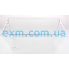Ящик для овощей LG 3391JM1003C для холодильника