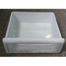 Ящик морозильной камеры (верхний) LG 3391JQ1007P для холодильника