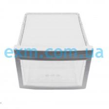 Нижний ящик LG 3391JQ1031K для холодильника