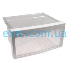 Ящик для овощей LG 3391JQ1034B холодильника