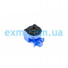 Прессостат (датчик уровня воды) Gorenje 343010 для стиральной машины