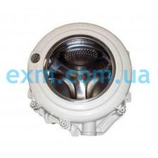 Бак в сборе с барабаном Electrolux 3484166909 для стиральной машины