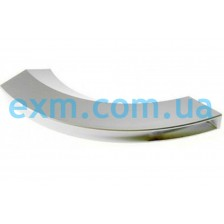 Ручка дверки (люка) Gorenje 350829 для стиральной машины