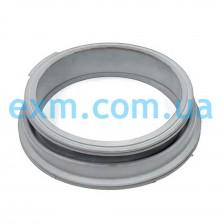 Резина люка Bosch Siemens 352600 для стиральной машины