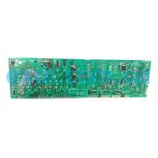 Модуль управления Gorenje 353292 для стиральных машин