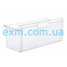Ящик морозильной камеры (нижний) Bosch 354939  для холодильника