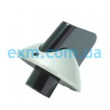 Ручка газа Zanussi, Electrolux 3550305142 для плиты