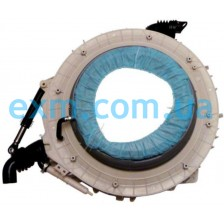 Передний полубак 3551EN0002U LG для стиральной машины