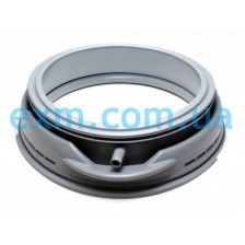Резина люка Bosch 357004 (оригинал) для стиральной машины